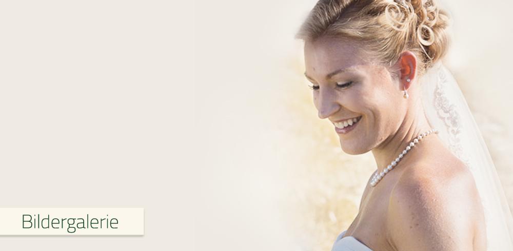 WellBeing_Hochzeitsfrisuren_1