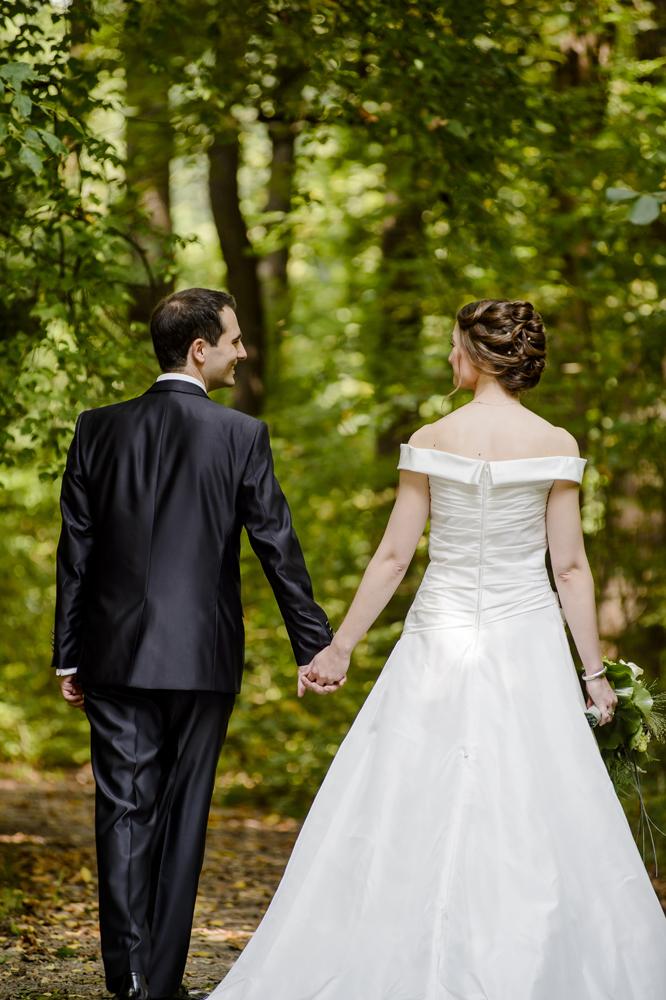 WellBeing_Hochzeitsfrisuren_20
