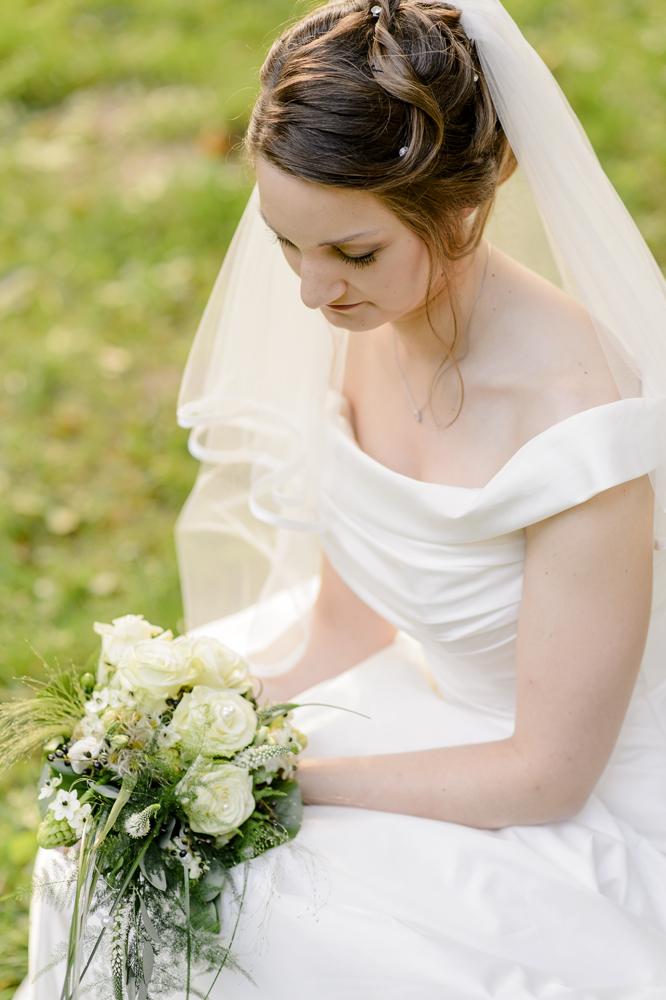 WellBeing_Hochzeitsfrisuren_21