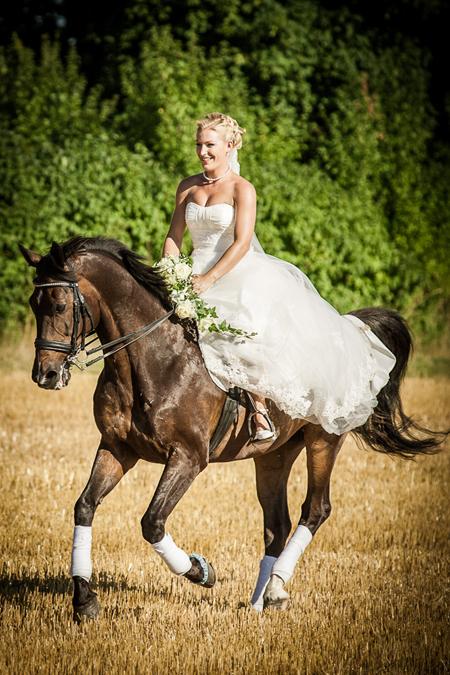 WellBeing_Hochzeitsfrisuren_26