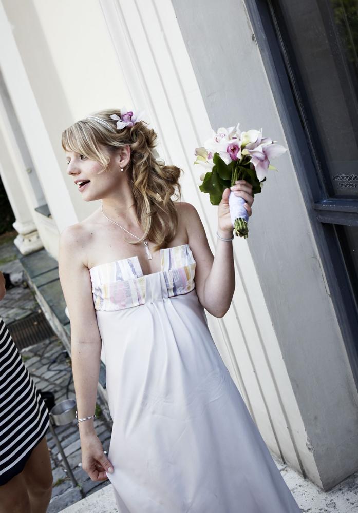 WellBeing_Hochzeitsfrisuren_28
