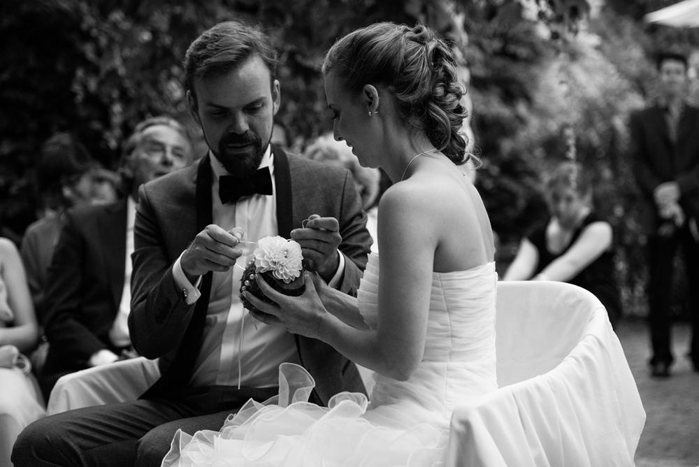WellBeing_Hochzeitsfrisuren_36
