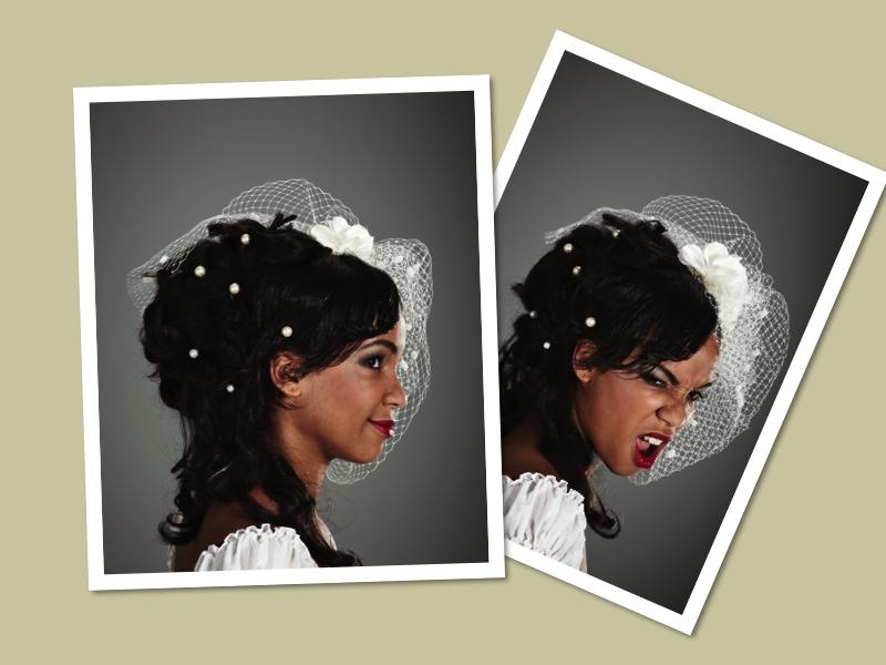 WellBeing_Hochzeitsfrisuren_5