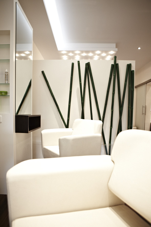 WellBeing_salon_10