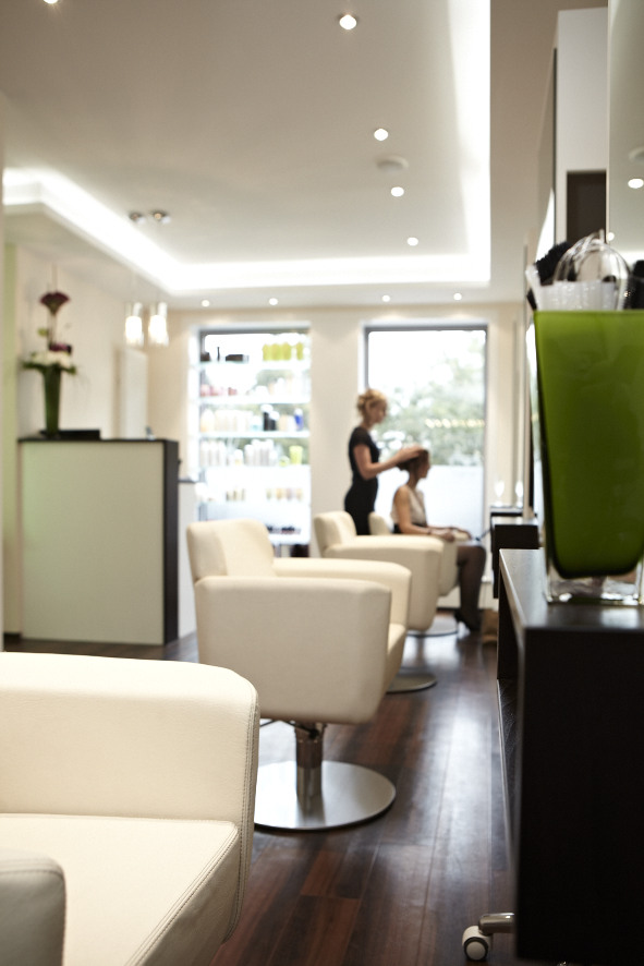 WellBeing_salon_12
