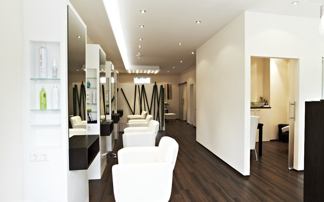 WellBeing_salon_3