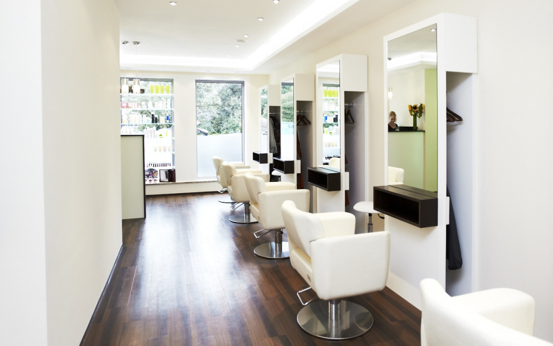 WellBeing_salon_5