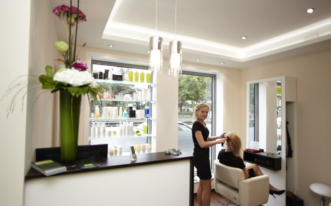 WellBeing_salon_7