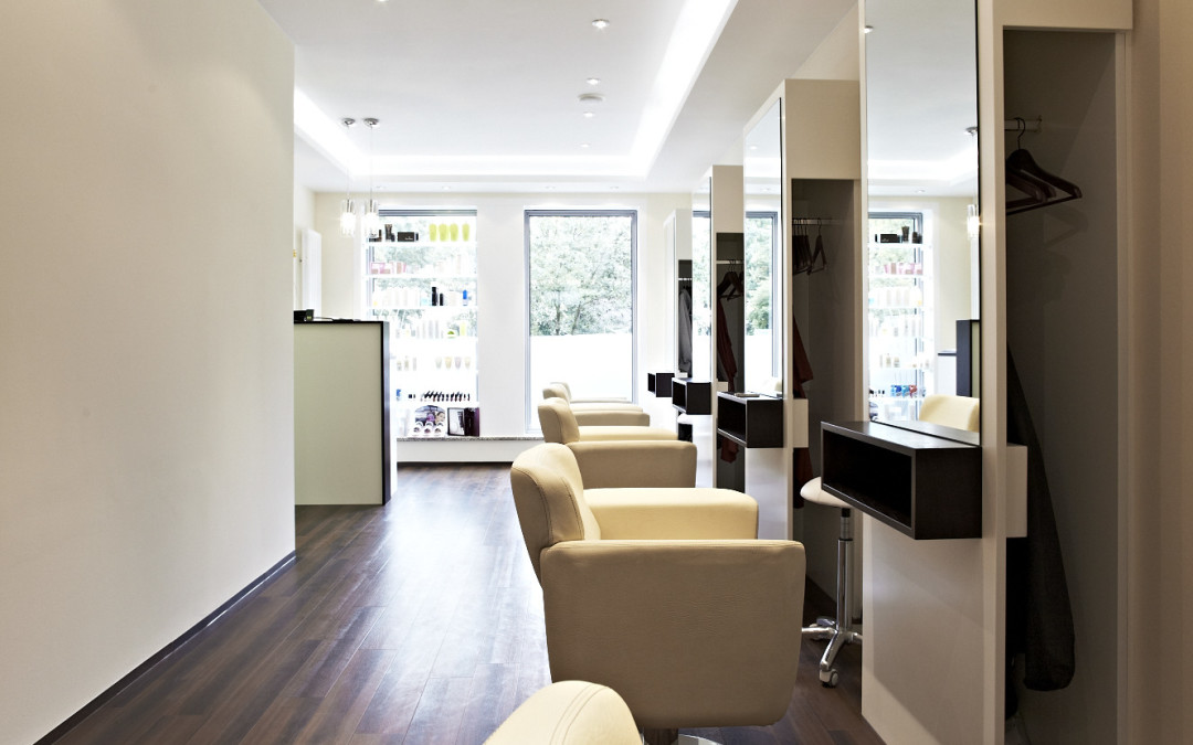 WellBeing_salon_8